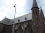 Antonius van Padua te Oldenzaal