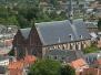 Broederenkerk Deventer