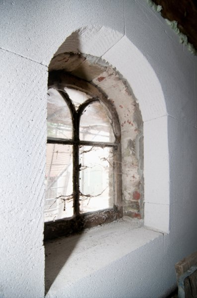 boerderij-reutem-raam