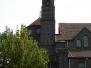 Heilige Drieeenheidkerk te Oldenzaal