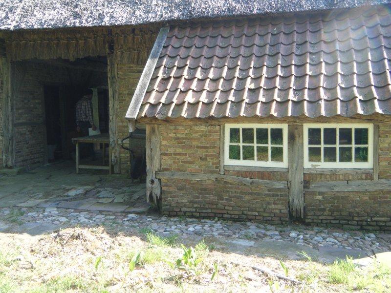 jachthuis