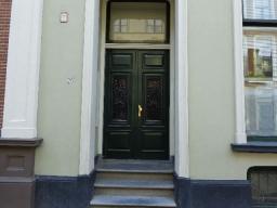 Renovatie Keizerstraat te Deventer