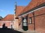 Koetshuis te Oldenzaal