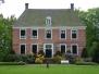 Landgoed Herinckhave te Fleringen
