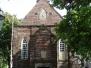 Nederlands Hervormde Kerk te Losser