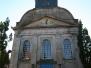 Nederlands Hervormde Kerk te Ootmarsum