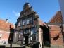 Palthehuis te Oldenzaal