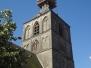 Plechelmus toren Oldenzaal