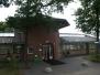 Sanitairgebouw (2) te Weerselo