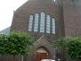 Schildkerk te Rijssen
