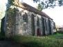 Stiftkerk te Weerselo