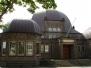Synagoge te Enschede