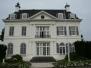 Villa te Enschede