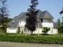 Villa te Saasveld