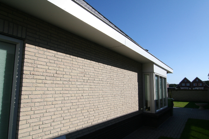 Vrijstaande woning te Oldenzaal